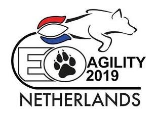 EO 2019 (NL)