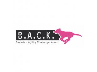 B.A.C.K. (DE)