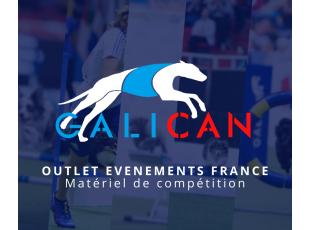 STGR Equipe Aquitaine 2020 (FR)