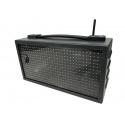 CANomètre basique - Wireless