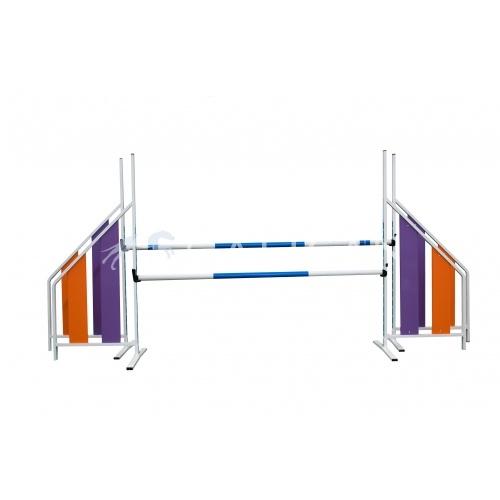 Pack 2 x Safe Bars
